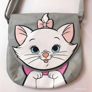 Loungefly Aristocats purse